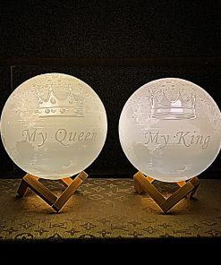 king and queen gifts moon lamp-1